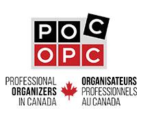 Organisateurs professionnels au Canada