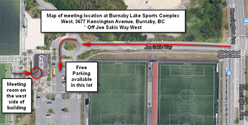 POC-BC-Lower-Mainland-Meeting-Location