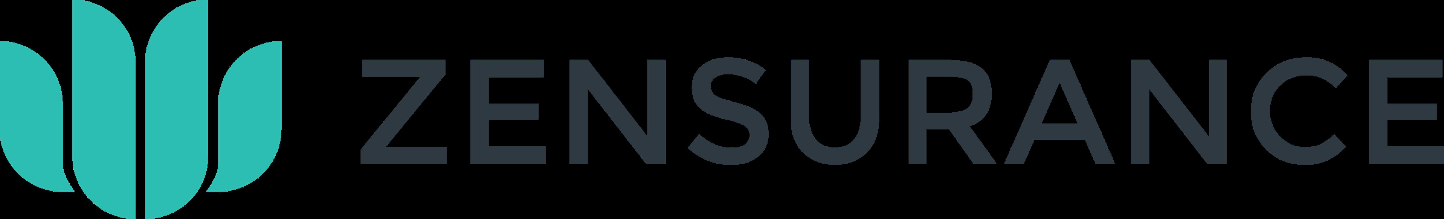 Zen Insurance